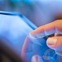JMT品牌ITO导电玻璃