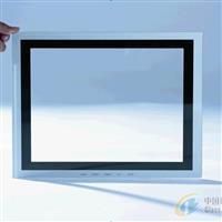 深圳AG玻璃生产商