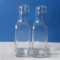 供应150玻璃橄榄油瓶