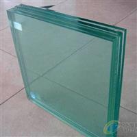 山东钢化玻璃供应价格