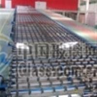 长期供应优质格法玻璃