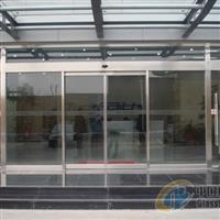 魏公村安装钢化玻璃门换窗户玻璃