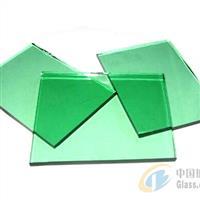 沙河浮法玻璃价格