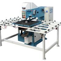 佛山SXZ220玻璃钻孔机供应价格