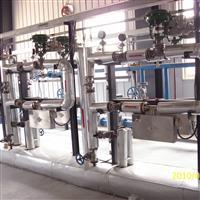 窑炉燃油系统