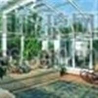 北京河北天津钢化中空LOWE安然玻璃幕墙定制装置