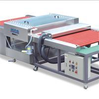 JGX1200玻璃清洗机供应价格