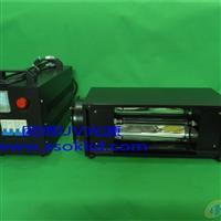 黃江1000W手提式UV燈
