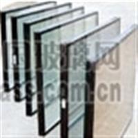 广东LOW-E中空玻璃价格