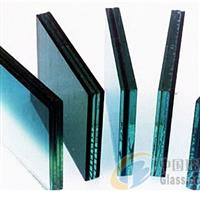 广东夹胶玻璃、江门夹胶玻璃价格