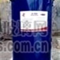 双组份硅酮结构胶/优质结构胶/中空玻璃胶