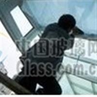 山东济南3M建筑窗玻璃贴膜