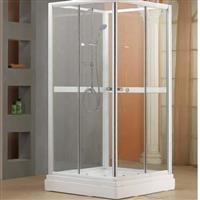 解决玻璃隔热问题的玻璃节能涂料