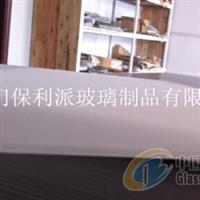 3d打印机热床用的高硼硅玻璃