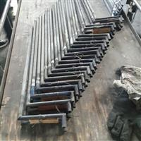 全产业链生产老工艺硅碳棒