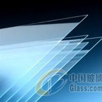 ITO镀膜导电玻璃