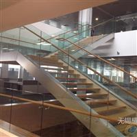 熱彎玻璃10mm12mm15mm厚彎鋼化玻璃