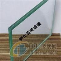江西吉安建筑用夹胶玻璃厂家
