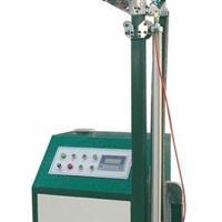 中空玻璃分子筛灌装机