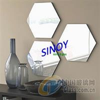 供应超低价化妆镜镜片,化妆镜,各种规格的玻璃镜片