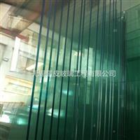 超白玻璃、15mm厚19mm厚超白平安棋牌乐园批发