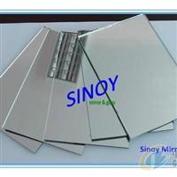 供应浮法铝镜