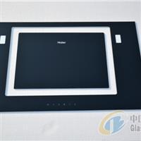 供应青岛优质家电玻璃面板
