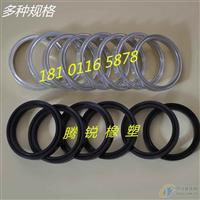中空玻璃尼龙环- 铝环