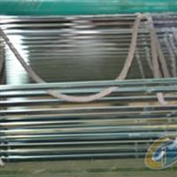 上海钢化玻璃厂家