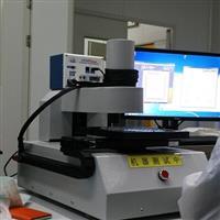 玻璃厚度测量设备