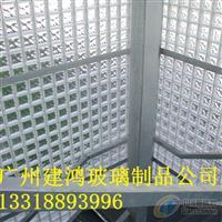 玻璃砖 玻璃砖尺寸