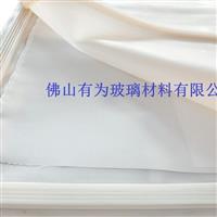 夹胶炉专用硅胶袋