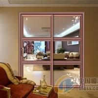 具有口碑的客厅隔断门厂家就是上海翔实