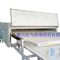 佛山 深圳 专业玻璃强化炉 加工设备