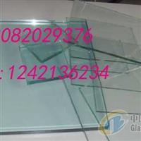 河北邢台3mm浮法玻璃