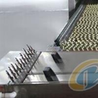 广东钢化玻璃生产线供应