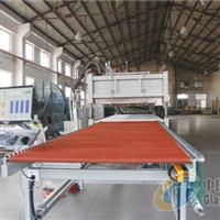 华南地区钢化炉设备供应