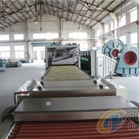 广东钢化炉设备、钢化玻璃生产线
