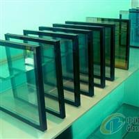中航三鑫LOW-E玻璃