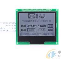 LCM液晶模块240160