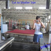 平板镜子,平面镜子,平镜,镜板平安彩票pa99.com