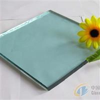 沙河浮法玻璃原片供应、玻璃切割改裁
