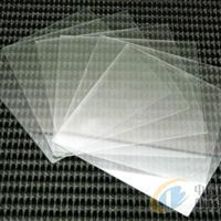 深圳精美特电子显示玻璃