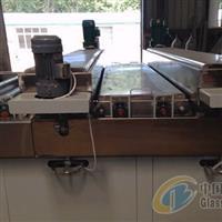 YH--1850型清洗干燥机/菏泽玻璃清洗干燥机