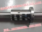 进口台湾TBISFV03210研磨丝杆 玻璃钢化玻璃切割机3210丝杆