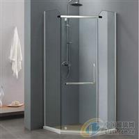 海南淋浴房、卫浴玻璃供应厂家