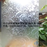 TBS-313外围赌球_188bet金宝博_188bet.com