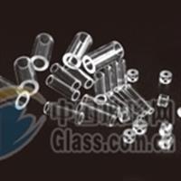 高硼硅3.3精密玻璃管