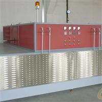 强化玻璃设备设计制造