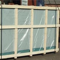 供应格法玻璃/优质原片玻璃